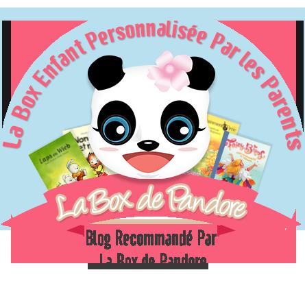 laboxdepandore_partenaire1.1
