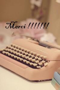 vintagetoday-i-machines-ecrire-vintage-l-jvsc38