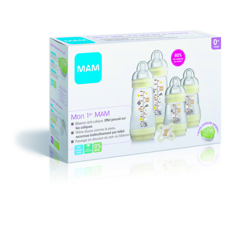 mon-1er-mam-packaging1