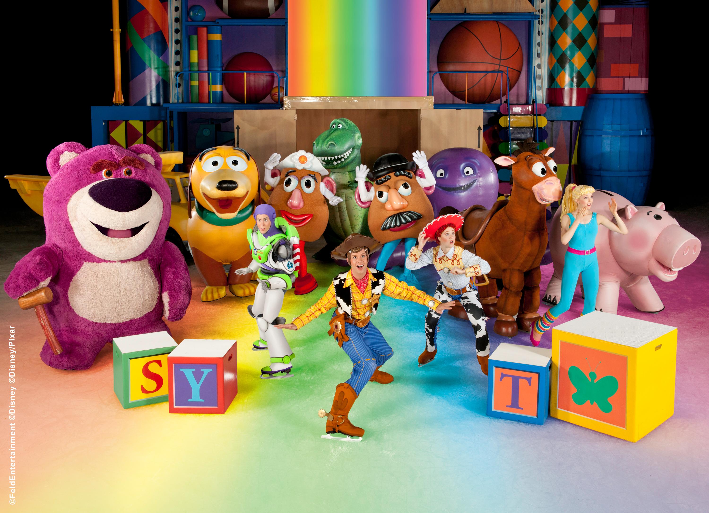 D29c_Toy-Story-Sunnyside