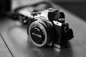 Comment se photographier toute seule - conseils et astuces