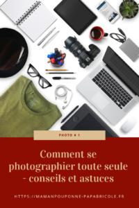 Comment se photographier toute seule - conseils et astuces (6)
